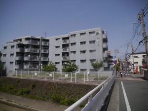 グランピア美野島 006_R