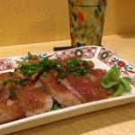 ブログ用(お肉)