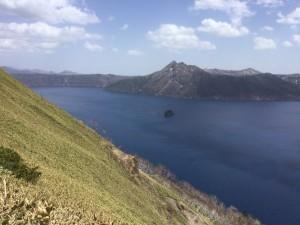摩周湖 (3)