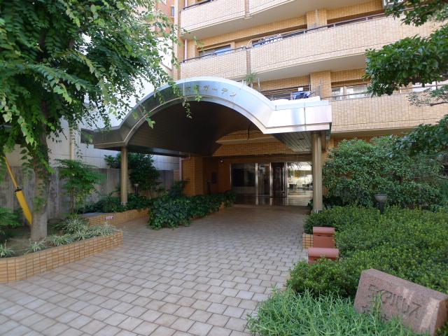 ダイアパレス大名ガーデン 020